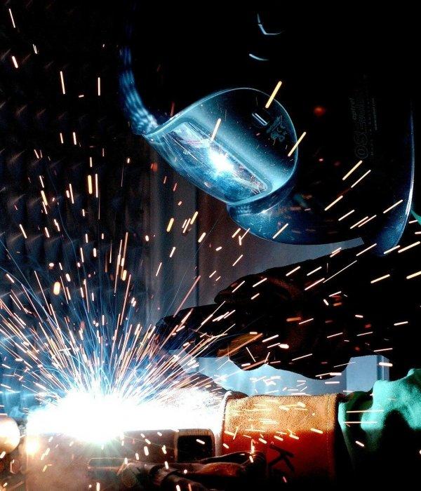 welding-67640_1280